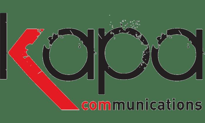 Kapa logo